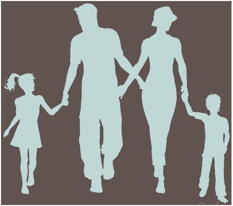 Question famille voyance paris